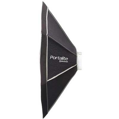 Elinchrom Portalite Octa - 56cm