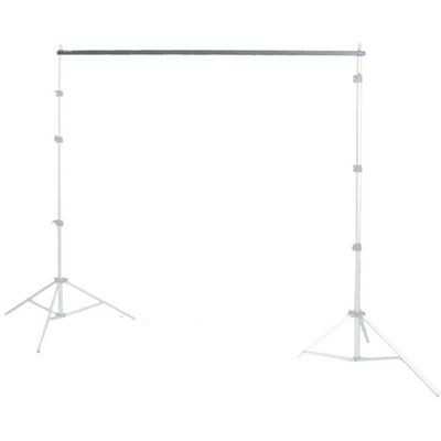 Image of Interfit COR756C Background Pole