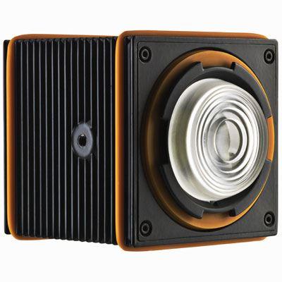 Image of IC12 LED Light Cube
