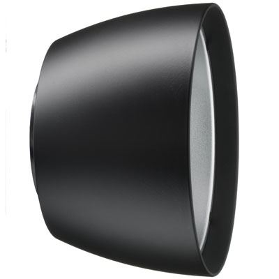 Click to view product details and reviews for Broncolor Standard Reflector L40.
