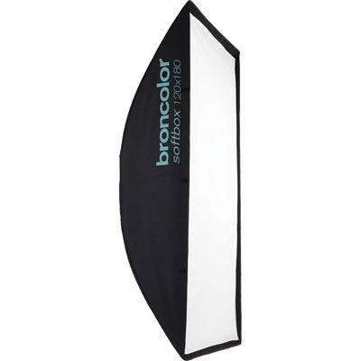 Broncolor Softbox 120cm x 180cm