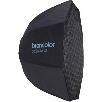 Broncolor Softgrid for Octabox 150cm