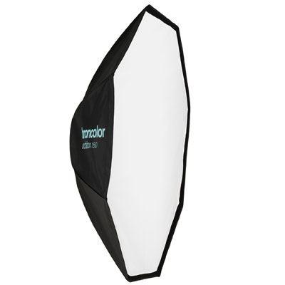 Broncolor Octabox 150cm