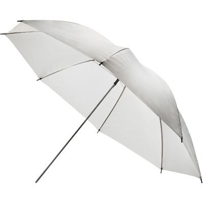 Image of Broncolor 85cm Umbrella - Translucent