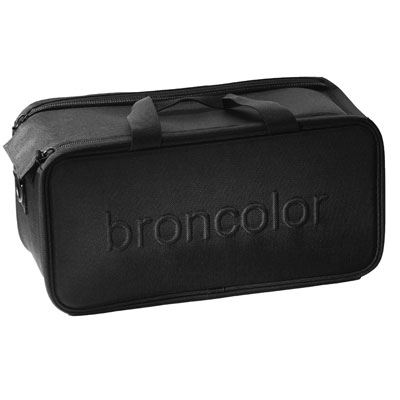Broncolor Flash Bag 1 for Siros