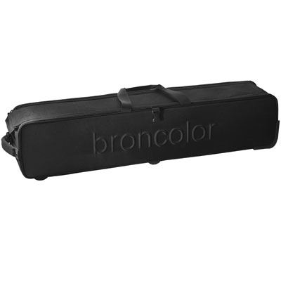 Image of Broncolor Flash Bag 2 for Siros