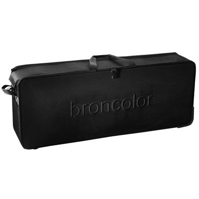 Broncolor Flash Bag 3 for Siros