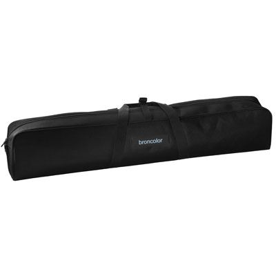 Broncolor Accessory Bag for Siros