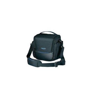 Samsung NX1 System Bag - Black