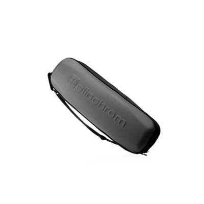 Elinchrom D-Lite RX 2/4 Head Tube Bag