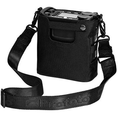 Profoto B2 Carry Bag