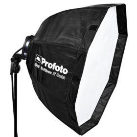 Profoto Off Camera Flash 60cm Octa Softbox