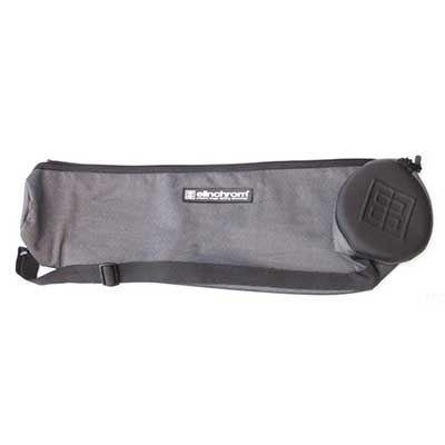 Elinchrom Rotalux Bag Large