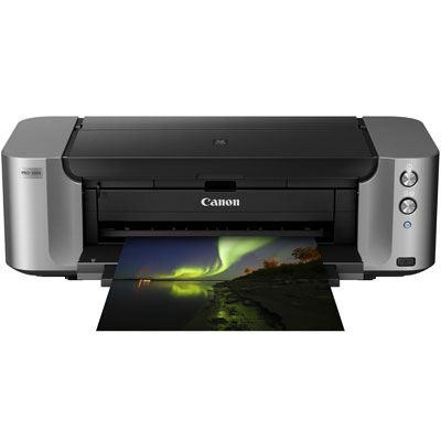 Image of Canon PIXMA Pro 100S Printer