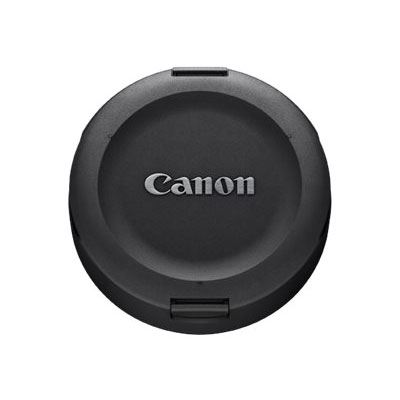 Image of Canon Lens Cap for 11-24mm f4L Lens