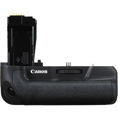 Image of Canon BG-E18 Battery Grip