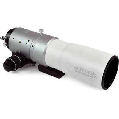 Lightwave 66 ED-R Refractor Telescope
