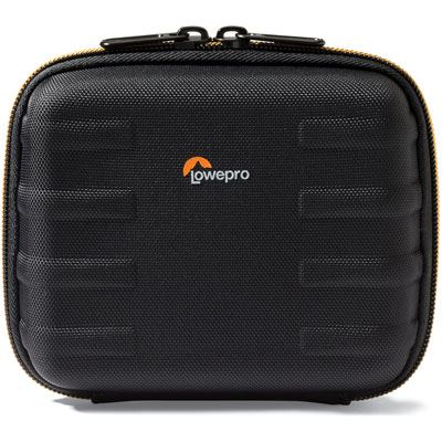 Lowepro Santiago 30 II Hard Case