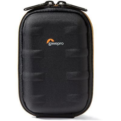Lowepro Santiago 20 II Hard Case
