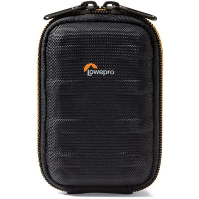 Lowepro Santiago 10 II Hard Case