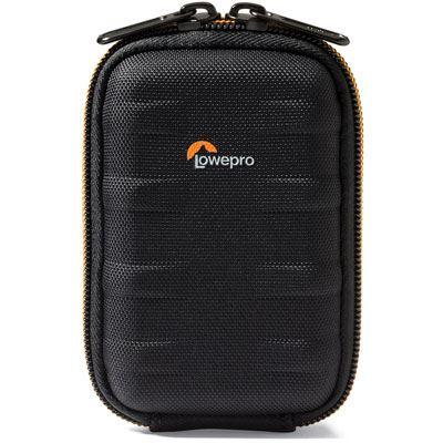 Lowepro Santiago 10 II Hard Case