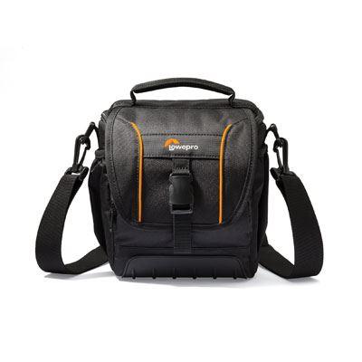 Image of Lowepro Adventura SH 140 II Shoulder Bag