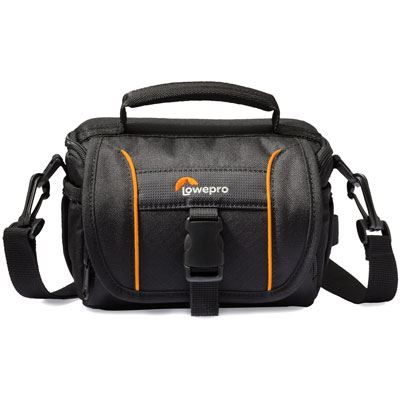 Image of Lowepro Adventura SH 110 II Shoulder Bag