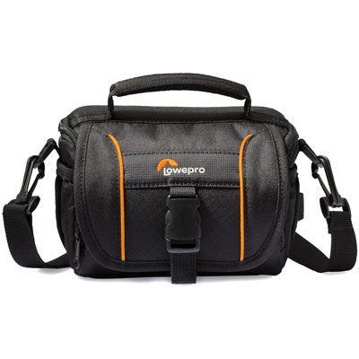 Lowepro Adventura SH 110 II Shoulder Bag