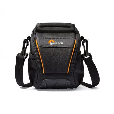Image of Lowepro Adventura SH 100 II Shoulder Bag