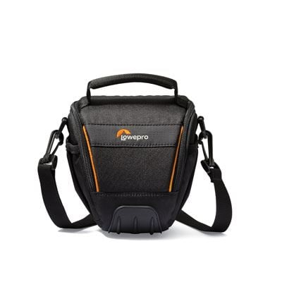 Lowepro Adventura TLZ 20 II Holster