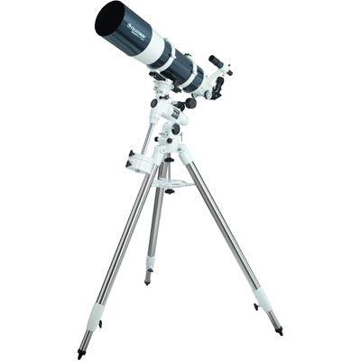 Image of Celestron Omni XLT 150 Refractor Telescope