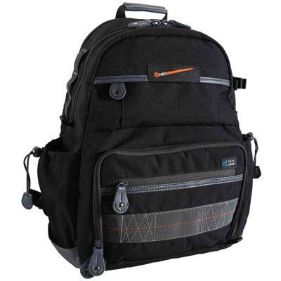 Image of Vanguard VEO 42 Backpack