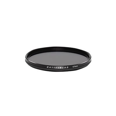 Hasselblad Polarising Filter 67mm
