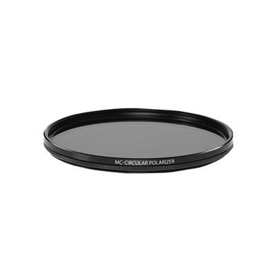 Hasselblad Polarising Filter 77mm