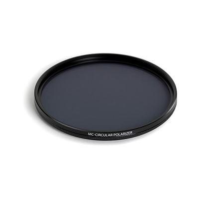 Hasselblad Polarising Filter 95mm