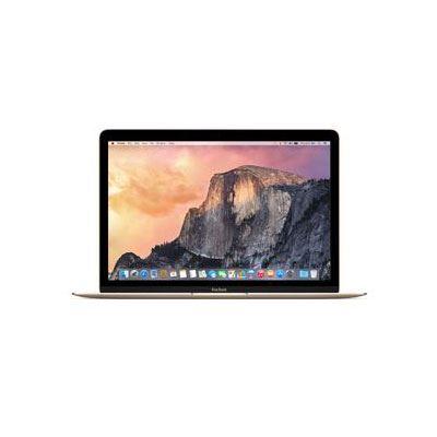 Apple MacBook MLHF2BA 12inch 1.2GHz 8GB  512GB  Gold