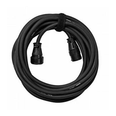 Profoto Pro Lamp Extension Cables 10M