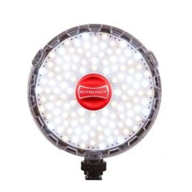 Rotolight Neo LED Light