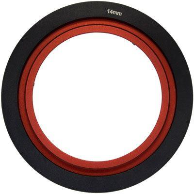Lee SW150 Mark II Adapter for Nikon 14mm Lens
