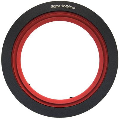 Lee SW150 Mark II Adapter for Sigma 1224mm HSM II Lens