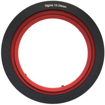 Lee SW150 Mark II Adapter for Sigma 12-24mm HSM II Lens