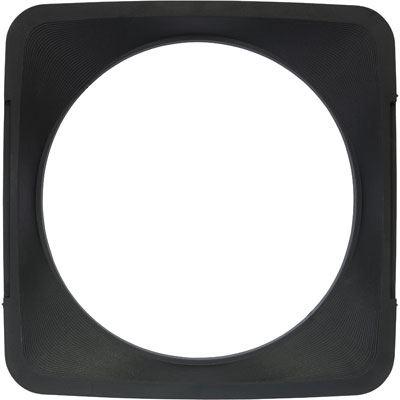 Lee SW150 Mark II Light Shield