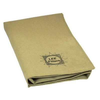 Lee SW150 Mark II Filter Wrap