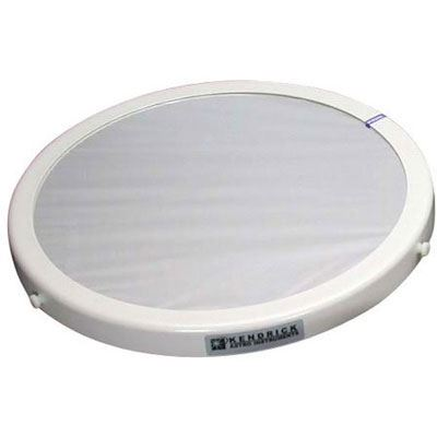 Kendrick Solar Filter for 204-214mm O.D