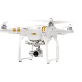 DJI Phantom 3 Pro Drone