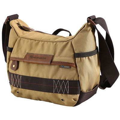Image of Vanguard Havana 21 Shoulder Bag