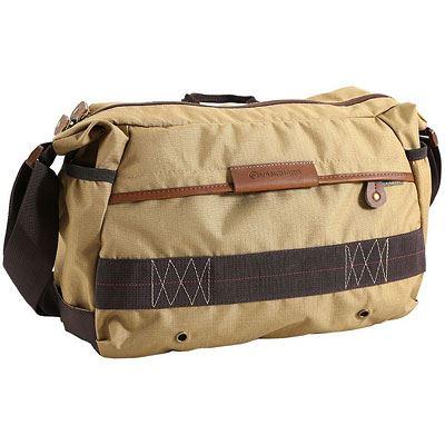 Image of Vanguard Havana 36 Shoulder Bag