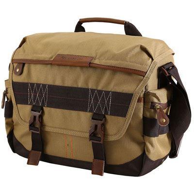 Image of Vanguard Havana 33 Shoulder Bag
