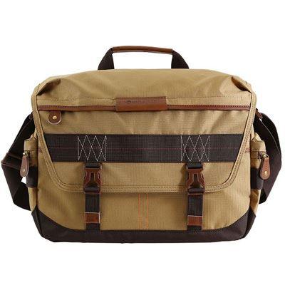 Image of Vanguard Havana 38 Shoulder Bag