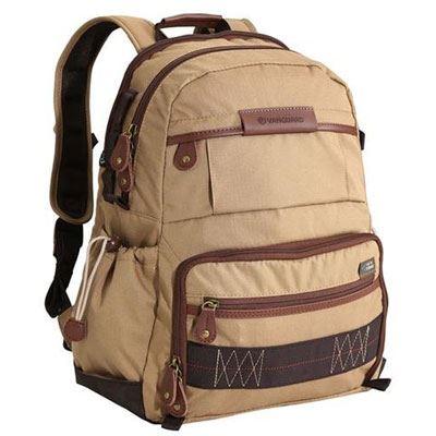 Image of Vanguard Havana 41 Backpack